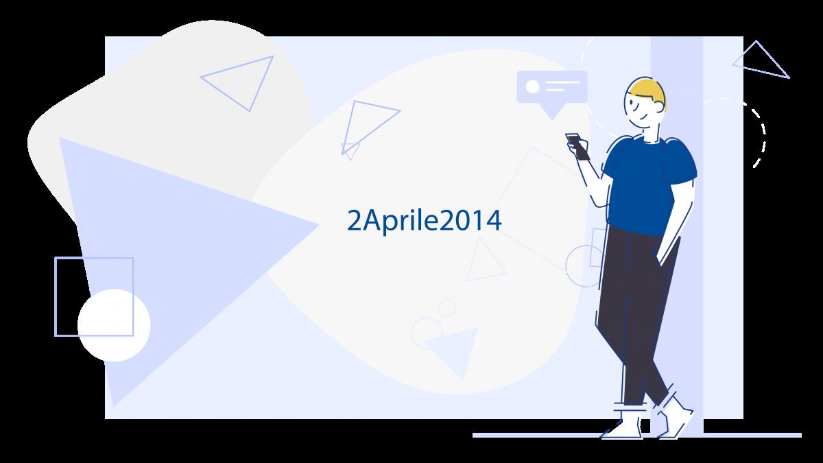 2Aprile2014