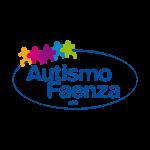 AutismoFaenzaAPS_Logo